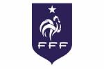 Bon plan FFF : codes promo, offres de cashback et promotion pour vos achats chez FFF