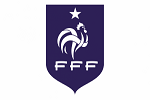 Codes promos et avantages FFF, cashback FFF