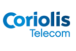 Codes promos et avantages Coriolis, cashback Coriolis
