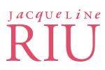 Codes promos et avantages Jacqueline Riu, cashback Jacqueline Riu