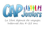 Codes promos et avantages CAP Juniors, cashback CAP Juniors