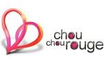 Codes promos et avantages Chouchourouge, cashback Chouchourouge