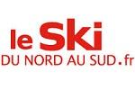 Codes promos et avantages Le Ski du Nord au Sud, cashback Le Ski du Nord au Sud