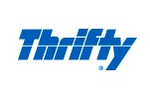 Codes promos et avantages Thrifty, cashback Thrifty