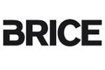 Codes promos et avantages Brice, cashback Brice