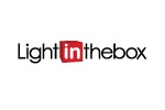 Codes promos et avantages LightInTheBox, cashback LightInTheBox