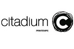 Codes promos et avantages Citadium, cashback Citadium