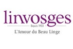 Codes de reduction et promotions chez Linvosges
