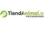 Bon plan Tiendanimal : codes promo, offres de cashback et promotion pour vos achats chez Tiendanimal