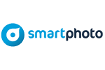 Codes promos et avantages Smartphoto, cashback Smartphoto