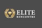 Codes promos et avantages Elite Rencontre, cashback Elite Rencontre