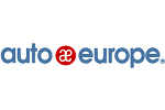 Codes promos et avantages Auto Europe, cashback Auto Europe