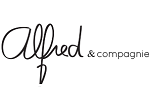 Codes promos et avantages Alfred et Compagnie, cashback Alfred et Compagnie
