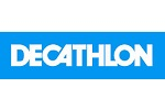 Codes promos et avantages DECATHLON, cashback DECATHLON