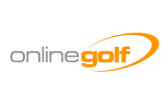 Codes promos et avantages Online Golf, cashback Online Golf