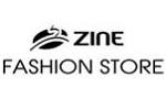 Codes promos et avantages Zinefashionstore, cashback Zinefashionstore