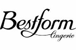 Codes promos et avantages Bestform, cashback Bestform