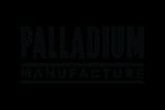 Codes promos et avantages PLDM by Palladium, cashback PLDM by Palladium