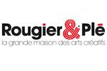 Codes promos et avantages Rougier & Plé, cashback Rougier & Plé
