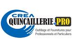 Codes promos et avantages Quincaillerie Pro, cashback Quincaillerie Pro