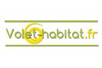 Codes promos et avantages Motorisation Habitat, cashback Motorisation Habitat