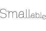 Codes promos et avantages Smallable, cashback Smallable