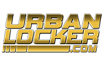 Codes promos et avantages Urban Locker, cashback Urban Locker