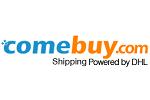 Codes promos et avantages Comebuy, cashback Comebuy