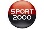 Codes promos et avantages Sport 2000, cashback Sport 2000