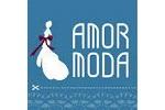 Codes promos et avantages Amor Moda, cashback Amor Moda