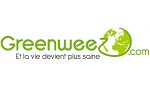 Codes promos et avantages Greenweez, cashback Greenweez