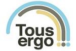 Codes promos et avantages Tousergo, cashback Tousergo