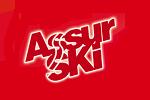 Bon plan Assurski : codes promo, offres de cashback et promotion pour vos achats chez Assurski