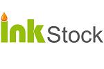 Codes promos et avantages Inkstock, cashback Inkstock