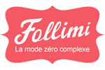 Codes promos et avantages Follimi, cashback Follimi