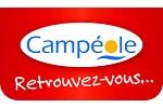 Bon plan Campéole : codes promo, offres de cashback et promotion pour vos achats chez Campéole
