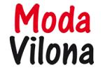 Codes promos et avantages Moda Vilona, cashback Moda Vilona