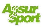 Bon plan AssurSport : codes promo, offres de cashback et promotion pour vos achats chez AssurSport