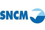 Codes promos et avantages SNCM, cashback SNCM