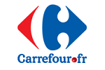 Bon plan Carrefour Online : codes promo, offres de cashback et promotion pour vos achats chez Carrefour Online