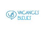Codes promos et avantages Vacances Bleues, cashback Vacances Bleues