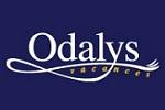 Codes promos et avantages Odalys Vacances, cashback Odalys Vacances