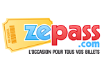 Bon plan ZePass : codes promo, offres de cashback et promotion pour vos achats chez ZePass