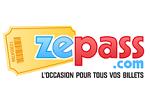 Codes promos et avantages ZePass, cashback ZePass