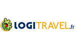 Codes promos et avantages Logitravel, cashback Logitravel