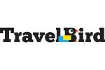 Codes promos et avantages TravelBird, cashback TravelBird
