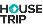 Codes promos et avantages House Trip, cashback House Trip