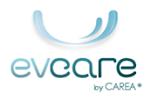 Bon plan Evcare : codes promo, offres de cashback et promotion pour vos achats chez Evcare