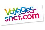 Codes promos et avantages Voyages-sncf.com, cashback Voyages-sncf.com