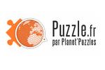 Bon plan Planet Puzzles : codes promo, offres de cashback et promotion pour vos achats chez Planet Puzzles